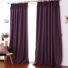 Curtains For Office Cubicles Hospital Cubicle Curtain Wholesale Curtain Suppliers Alibaba
