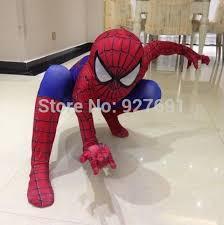 Spiderman Toddler Halloween Costume Cheap Halloween Costumes Child Aliexpress