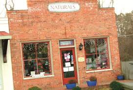 on the road naturals gloucester va business nails magazine