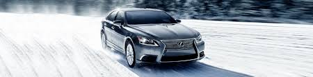 used lexus for sale la used car dealer in hartford manchester waterbury ct franklin