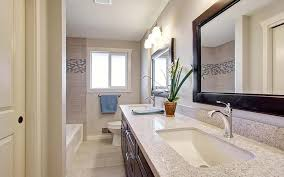 Bathroom Remodeling Woodland Hills Contemporary Yet Classic Remodel Unik Interior Design Woodland