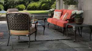 Shop Outdoor Furniture by Summer Classics Outdoor Furniture Summer Classics Online Store