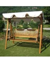 Swings For Patios With Canopy Patio Swings With Canopy Sales U0026 Specials