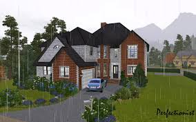 european house sims 3 4 bedroom house memsaheb net
