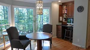 brilliant small home office design ideas youtube