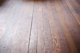 how to remove stains from hardwood floors hunker