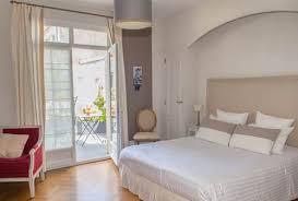 chambre d hote à bordeaux book la villa bordeaux chambres d hôtes in bordeaux hotels com