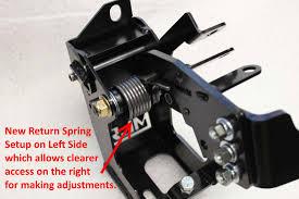 nissan 350z common problems 350z u0026 g35 afp clutch pedal kits