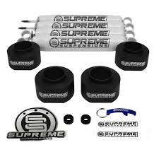 jeep cherokee accessories 93 98 jeep grand cherokee zj 2