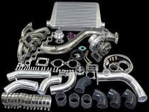 bmw 3 series turbo bmw 3 series turbo kits at andy s auto sport