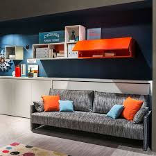 Wall Bed Sofa by 8 Best Multifunctional Furniture Images On Pinterest 3 4 Beds