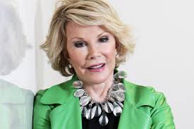 joan rivers hairstyles 2017 om hair