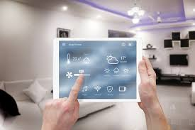 smart items for home home automation how to get started with home automation