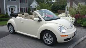 bug volkswagen 2017 volkswagen bug for sale bestluxurycars us