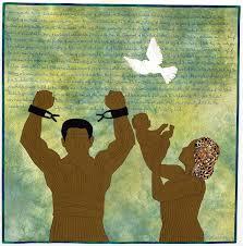 On This Day In History On This Day In History The Preliminary Emancipation Proclamation