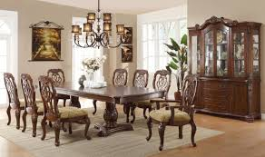 fancy dining rooms dining room fancy dining room chairs beautiful 7 piece dining