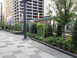Urban Garden Houston Sustainability Projects Urban Vertical Lattice Gardening