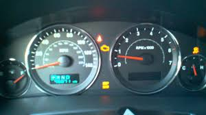 2005 jeep liberty check engine light jpeg http carimagescolay