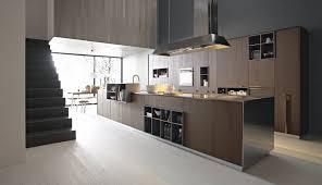 modern wood kitchen design ultra modern kitchen modern kitchen miacir