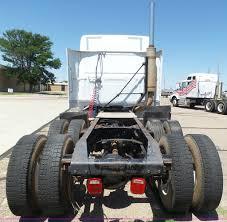 new volvo semi 1990 volvo wia semi truck item j6041 sold august 2 gove