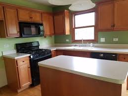 Yorkville Home Design Center 433 E Barberry Cir Yorkville Il 60560 Realtor Com