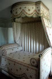 chambre antoinette petit trianon chambre de antoinette grand petit trianon