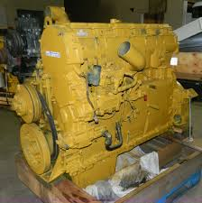 100 cat 3406e engine repair manual viewing a thread 3406
