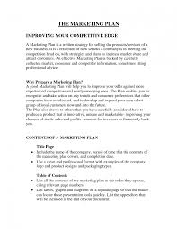Master Resume Example by Professional Table Of Contents Template Download Table Of