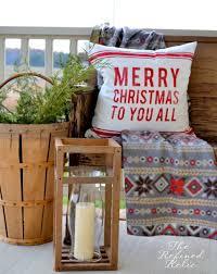 Home Decor Blogs 2014 How To Make A Pottery Barn Inspired Lantern Hometalk