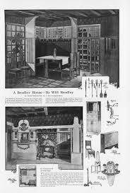 a bradley house the breakfast room will h bradley