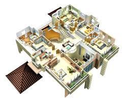 3 bedroom bungalow floor plan floor plan 3 bedroom 3 bedroom bungalow house designs 3 bedroom