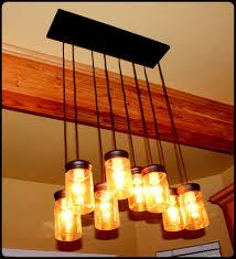 Lighting Fixtures Cool Kitchen Light Fixtures Home And Interior