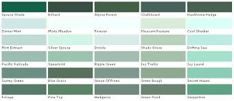 lowes exterior paint wall paints