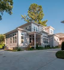 Real Estate For Sale 2605 2605 Traughber Dr D For Sale Nashville Tn Trulia