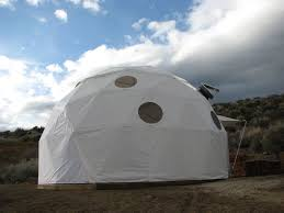 Dome House For Sale Pacific Domes