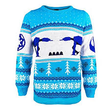 sweater wars wars official at at jumper sweater amazon co
