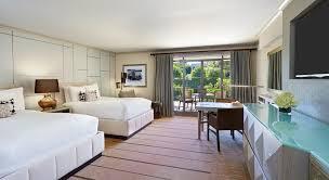 Junior Interior Designer Salary by Interior Stylish Design Modern Villa Living Room Resort View