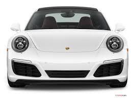porsche 911 price porsche 911 prices reviews and pictures u s report