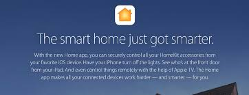 Home App Getting The Most Out Of Apple Homekit And The Ios 10 Home App