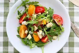 Salad Main Dish - sysco health sysco shape sysco shape newsletter main dish
