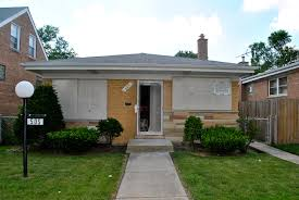 single story home chicago il archives prompt property solutions