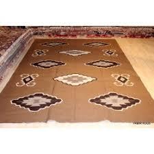 Handmade Wool Rug 6 U0027 X 9 U0027 Persian Oriental Rugs Elegantorientalrugs Com