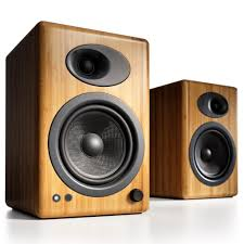 best home theater for music audio 359 sit down u0026 listen