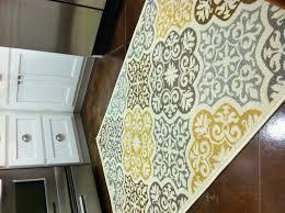 kitchen kitchen carpet floor mats costco mat target rugs