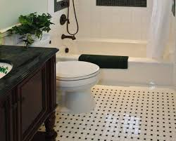 bathroom vinyl flooring ideas black and white vinyl flooring south africa sheet vinyl flooring