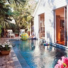 Backyard Oasis Ideas Marceladick Tiny Backyard Oasis Backyard - Backyard oasis designs