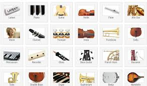 8 sites with free sheet music u0026 guitar chords freemake