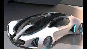 mercedes benz biome wallpaper la auto show 2010 design challenge mercedes benz biome youtube