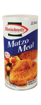 manischewitz latke mix delicious potato kugel