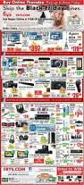 black friday ads for tvs 16 best tv images on pinterest walmart black friday ads and samsung